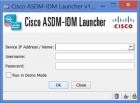 CẤU HÌNH CISCO ASDM TRÊN ASAv 9.8.1 SỬ DỤNG GNS3