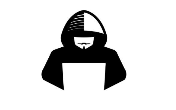 KỸ NĂNG PHÒNG CHỐNG XÂM NHẬP (Ethical Hacking)