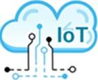 INTERNET VẠN VẬT (IoT)