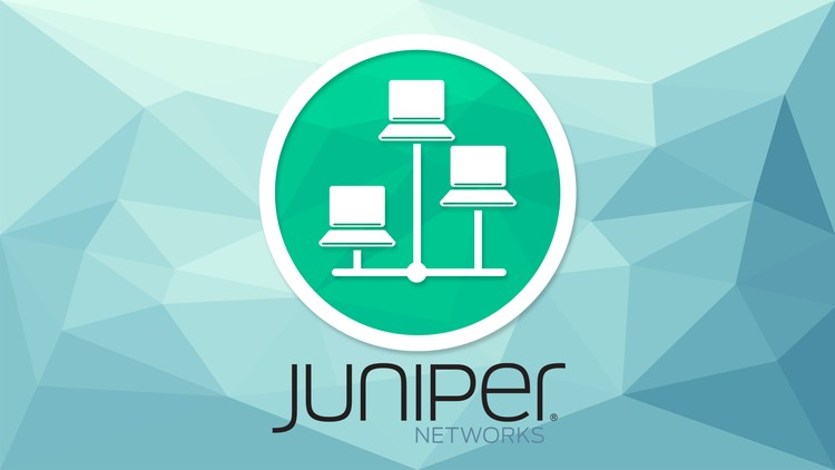 TRIỂN KHAI HẠ TẦNG MẠNG JUNIPER-3