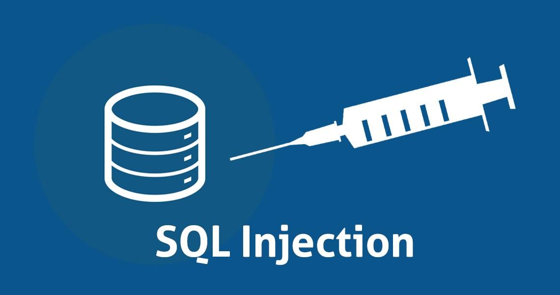 GIỚI THIỆU SQL INJECTION