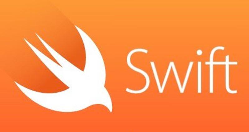 LẬP TRÌNH SWIFT CHO iOS